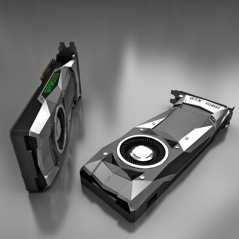 GeForce_GTX_1080_0000.jpg