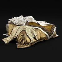bedclothes 12 max