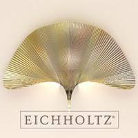 3d model eichholtz