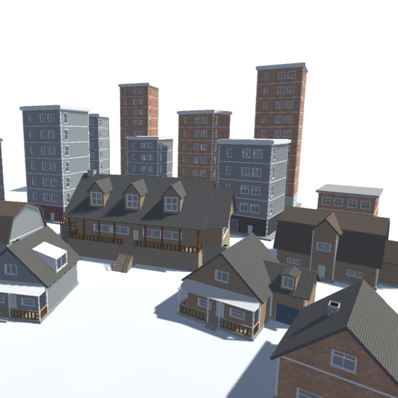 2015-12-26 22_01_01-Unity Personal (64bit) - Untitled - Buildings - Web Player_ _DX11_.png
