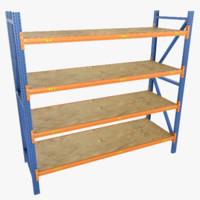 Shelves 02