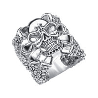 3d model jewelry ring