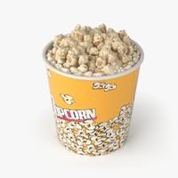 Popcorn Big