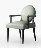 chair dining econac max