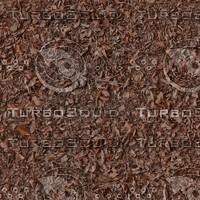 Fallen Leaves Texture G437