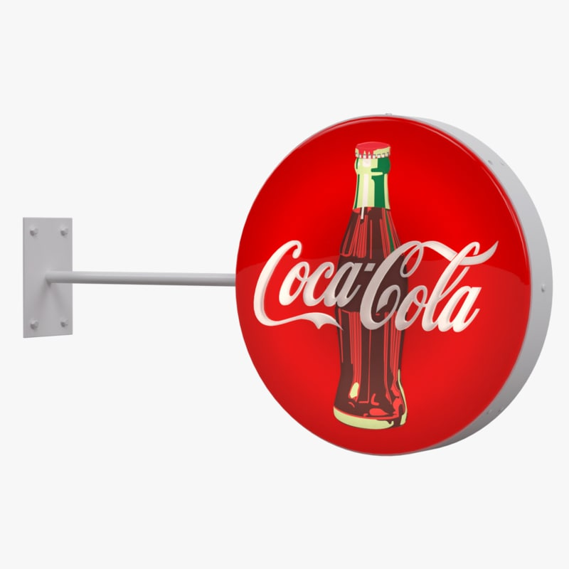 ark_cocacola_neonbox_color_1_SS.png