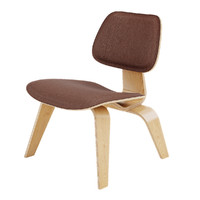max vitra plywood group lcw