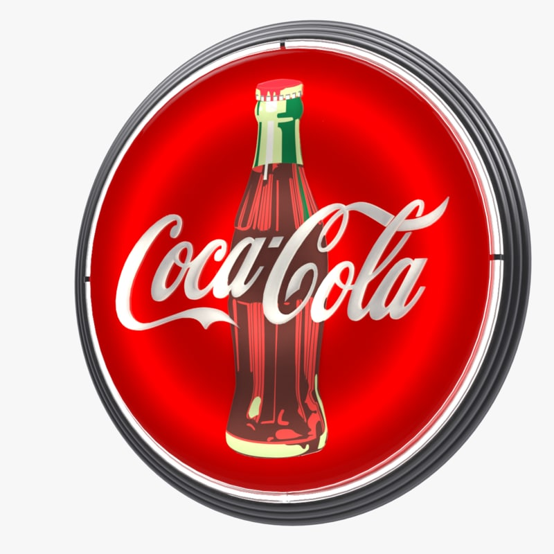 ark_cocacola_vintage_wall_sign_color_SS.png