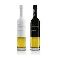 Olive oil kolossos