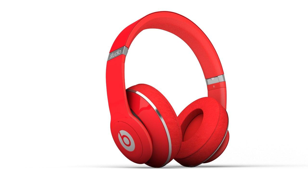 BeatsStudio01.png
