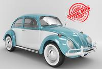 max beetle volkswagen