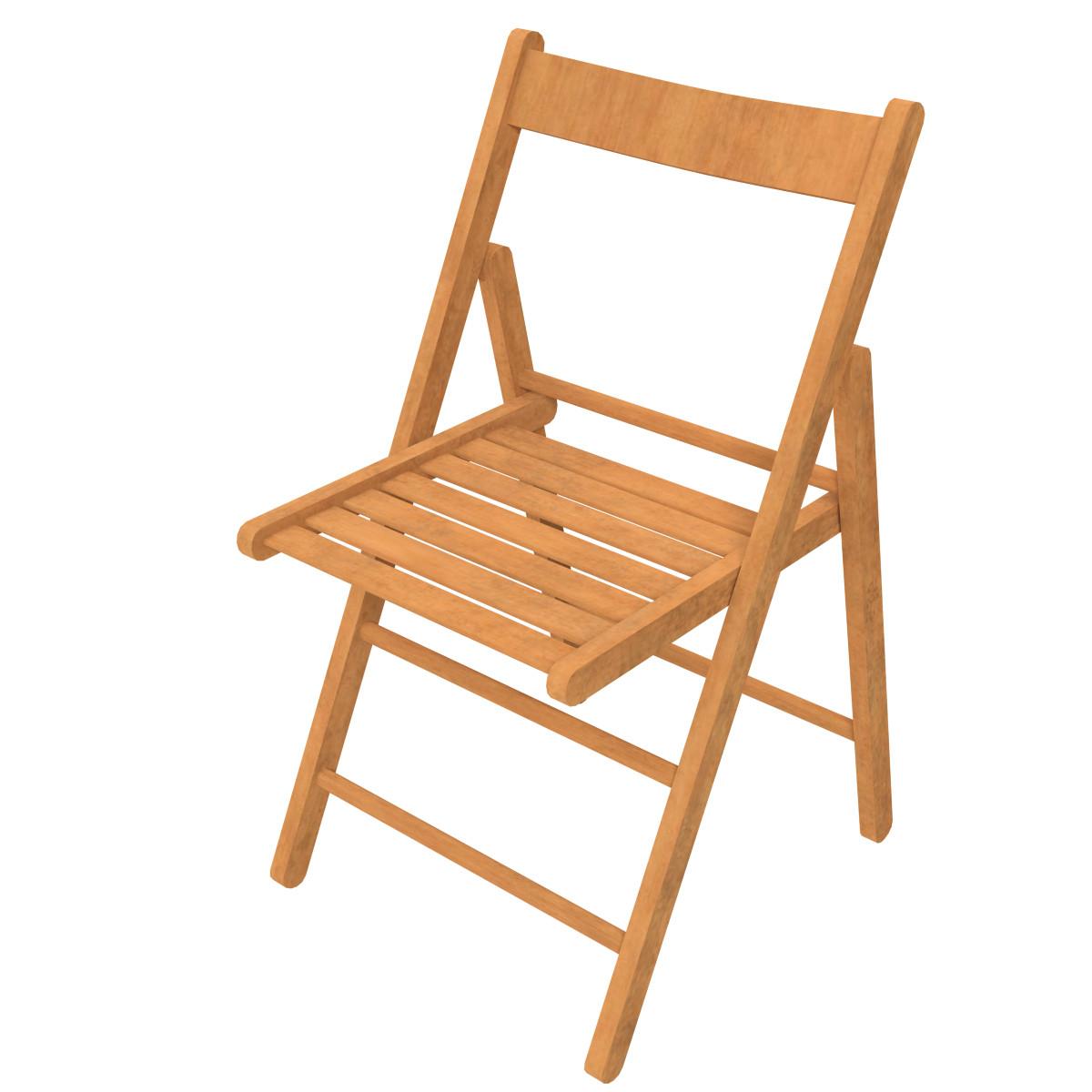 Chair---00.jpg