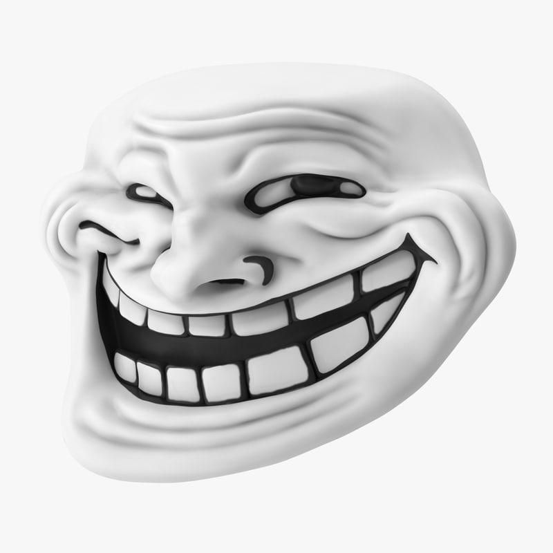 Trollface_001_Thumbnail_Square0000.jpg