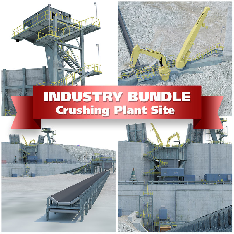 crusher-plant1.jpg