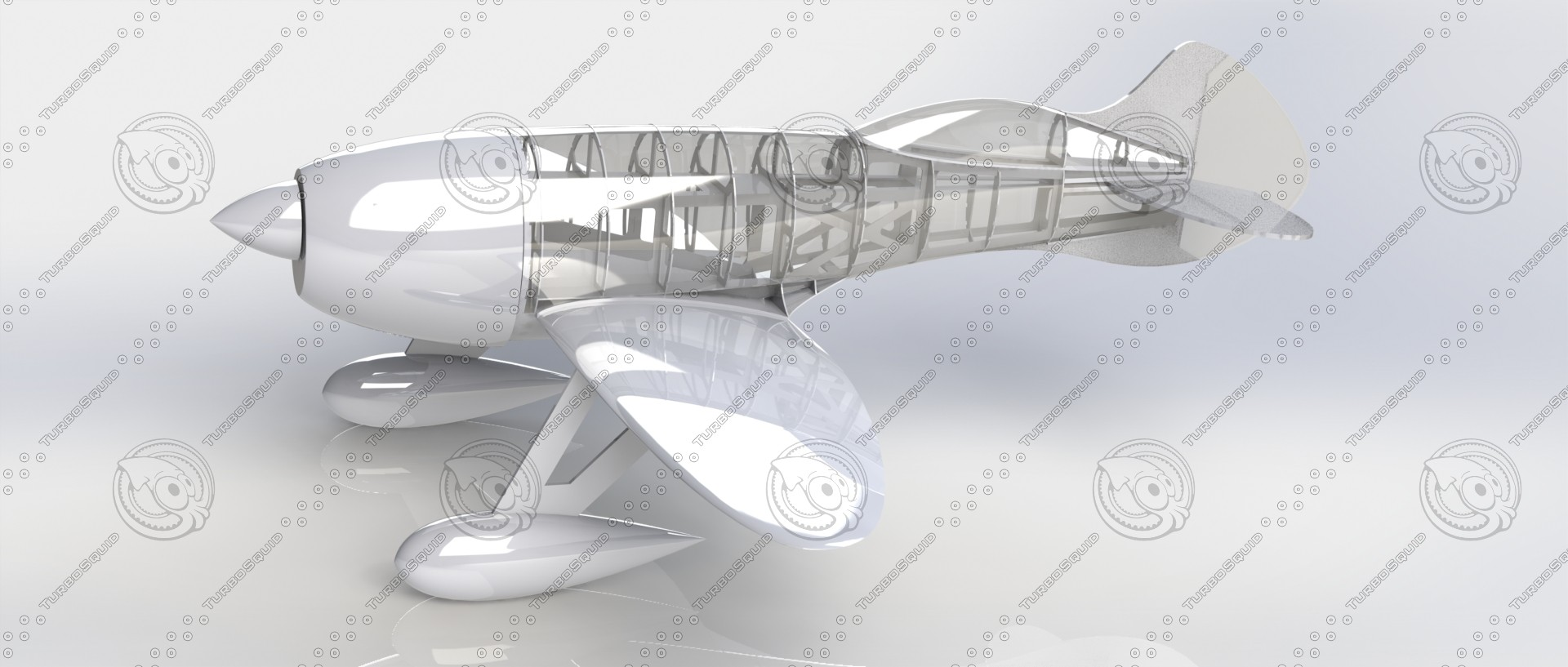 Geebee r3 plan view1.JPG