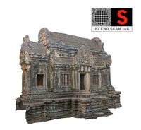 max lost temples 16k