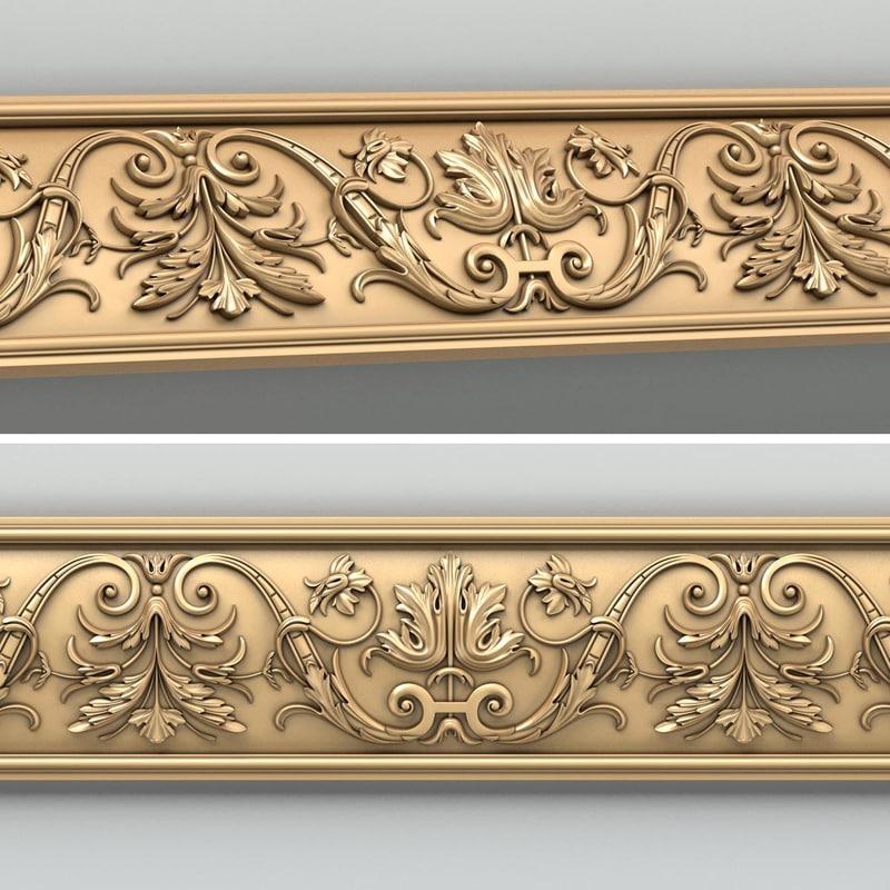 Carved-molding-023-sborka.jpg
