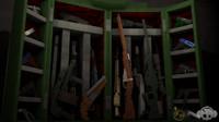 3d gun pack