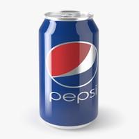 pepsi cola max