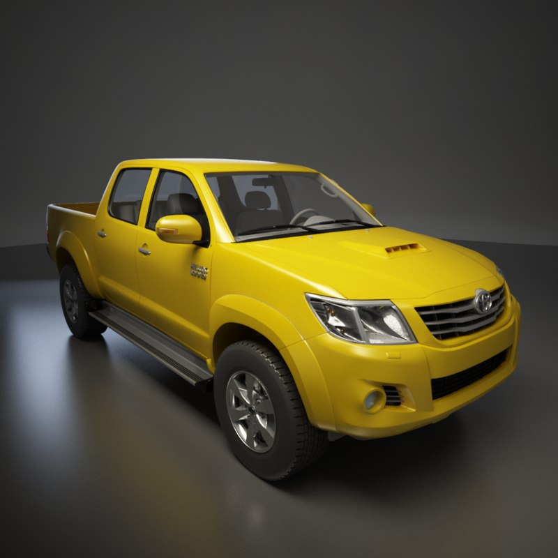 Hilux1.png