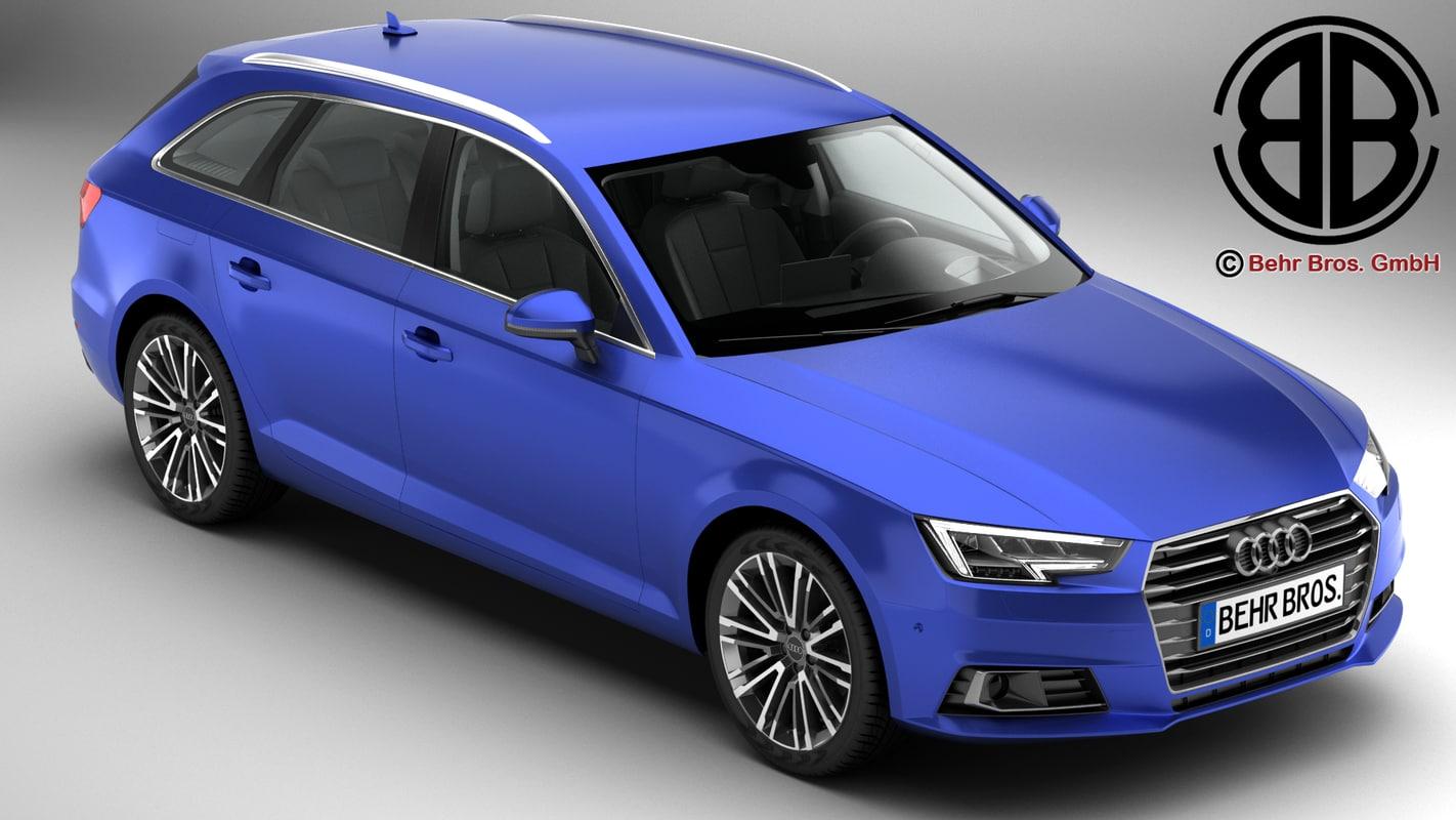 Audi_A4_Avant_2016_Copyright_00000.png