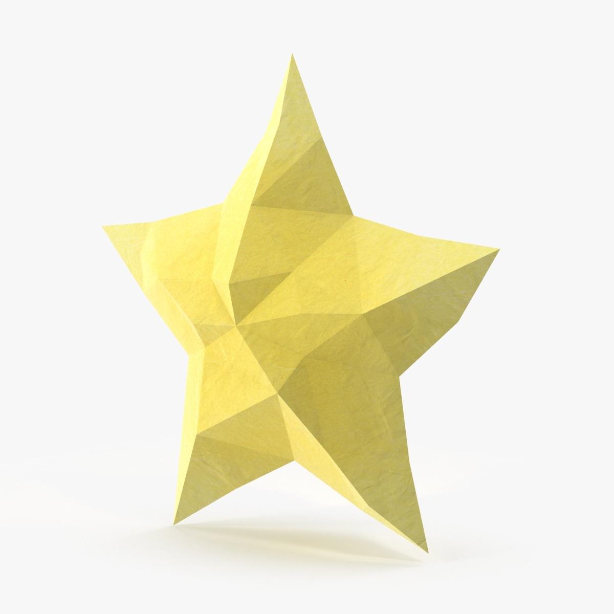 star_01_SQRSignature_0000.jpg