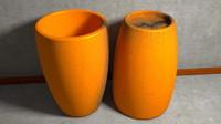 scratched mug c4d