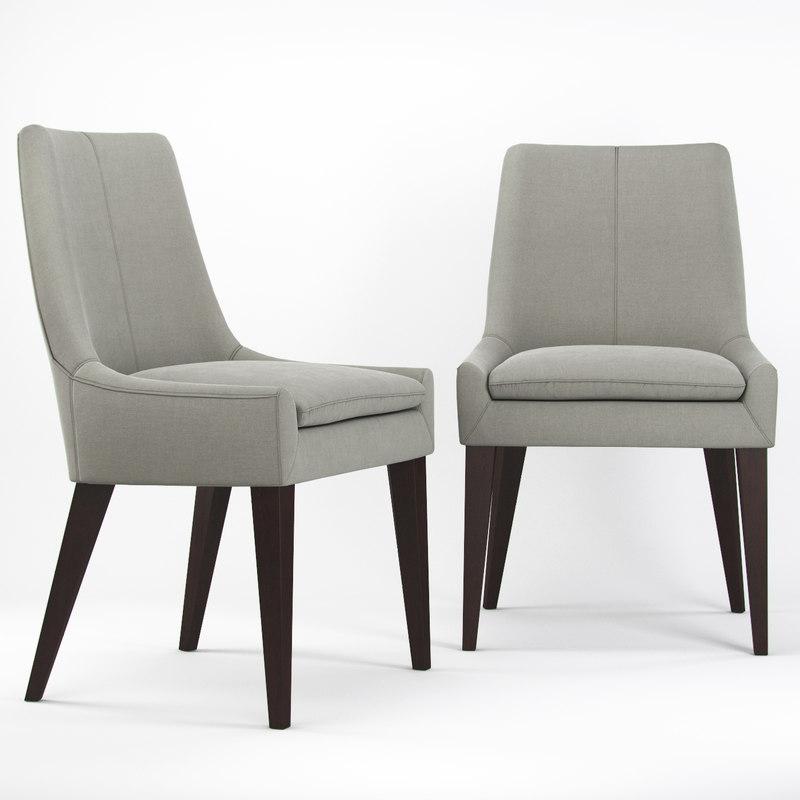 CCM_Cate_Dining_Chair_Grey.jpg