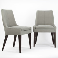 Cate Dining Chair