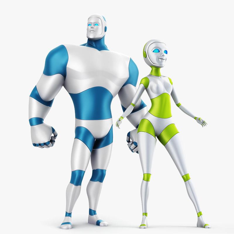 Family Robots_00.jpg