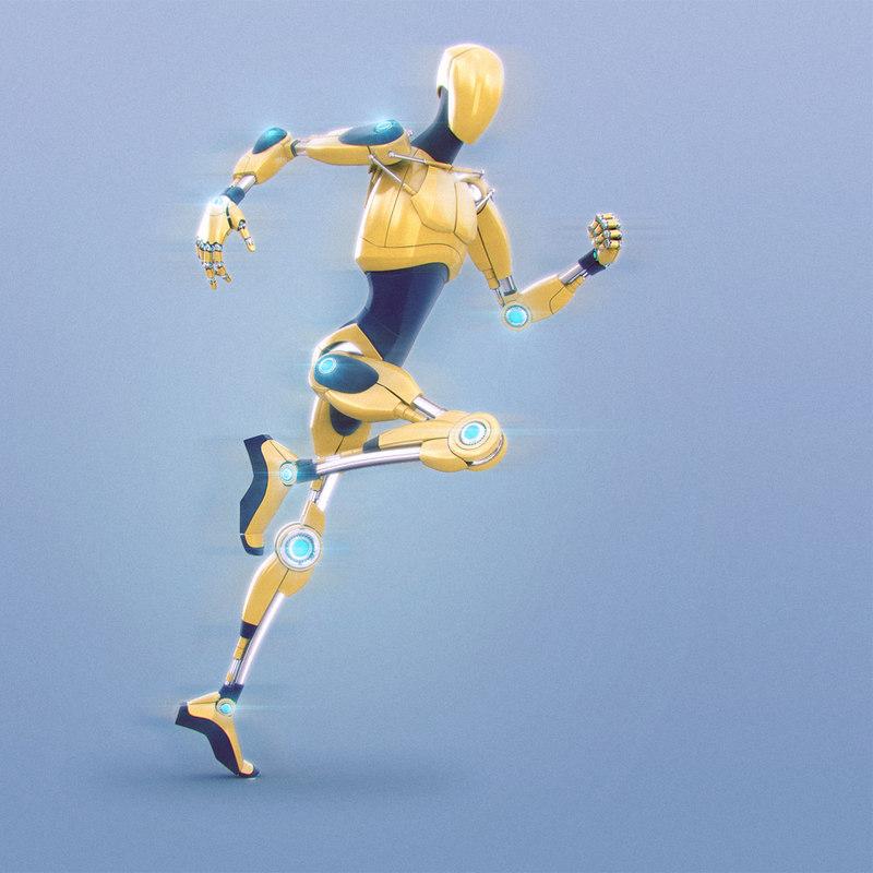 Robot S7_00.jpg