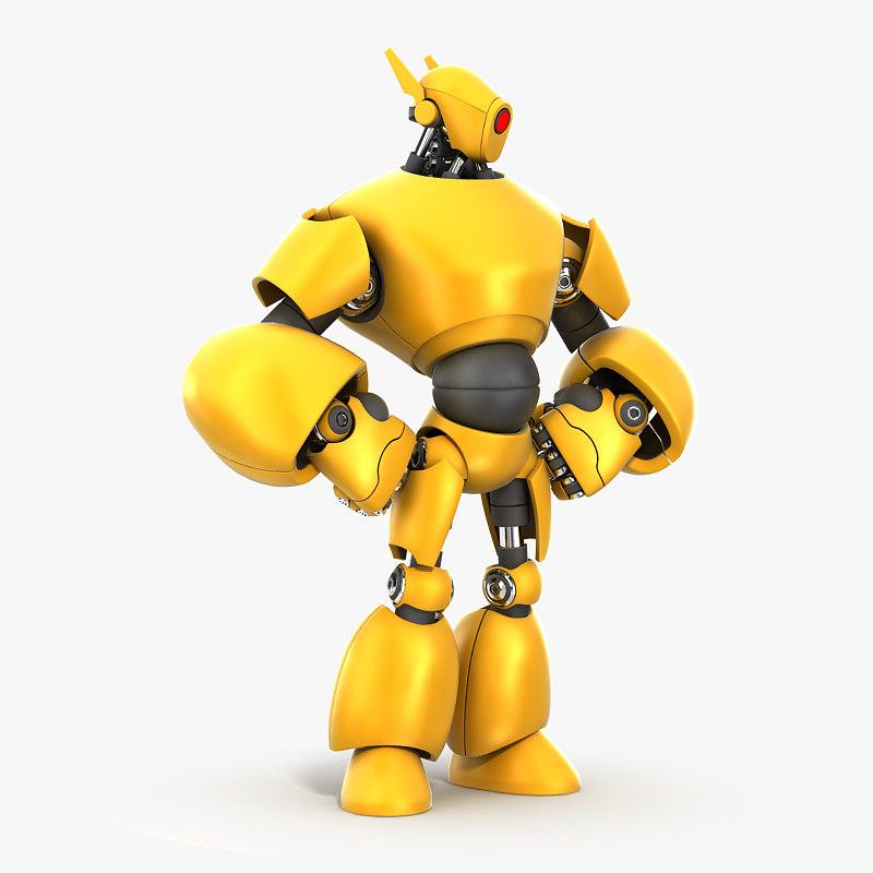 Robot Y_00a.jpg