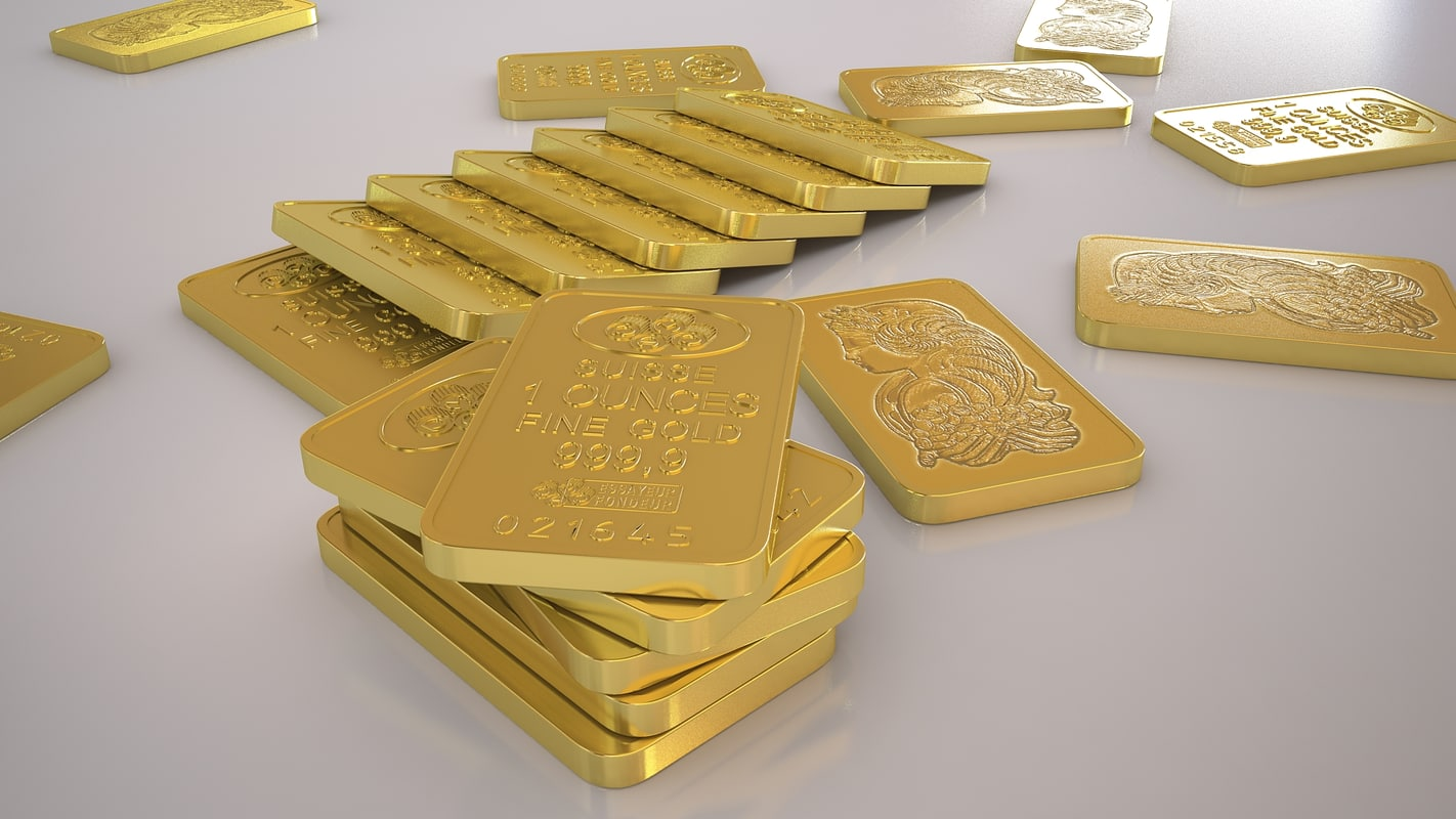 pamp gold - stacked 01.jpg
