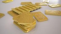 pamp fine gold bar 3ds