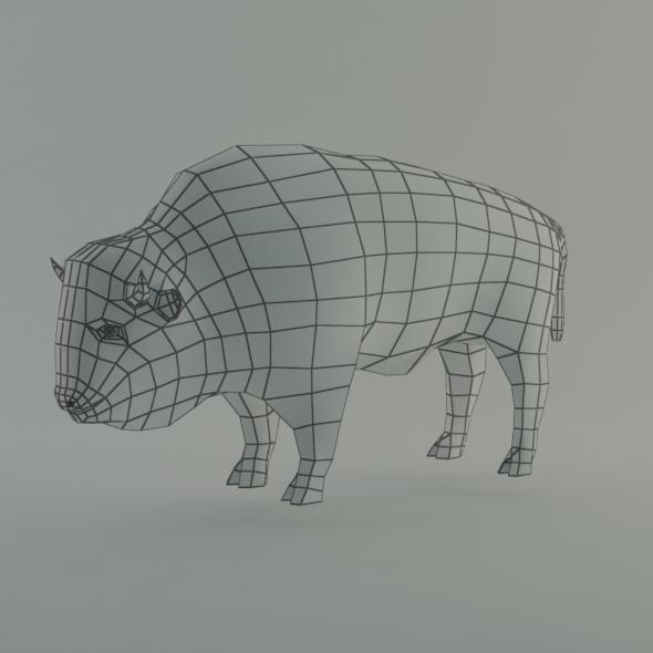 bison_base_mesh2.jpg