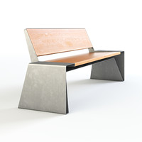 mmcite radium park bench max