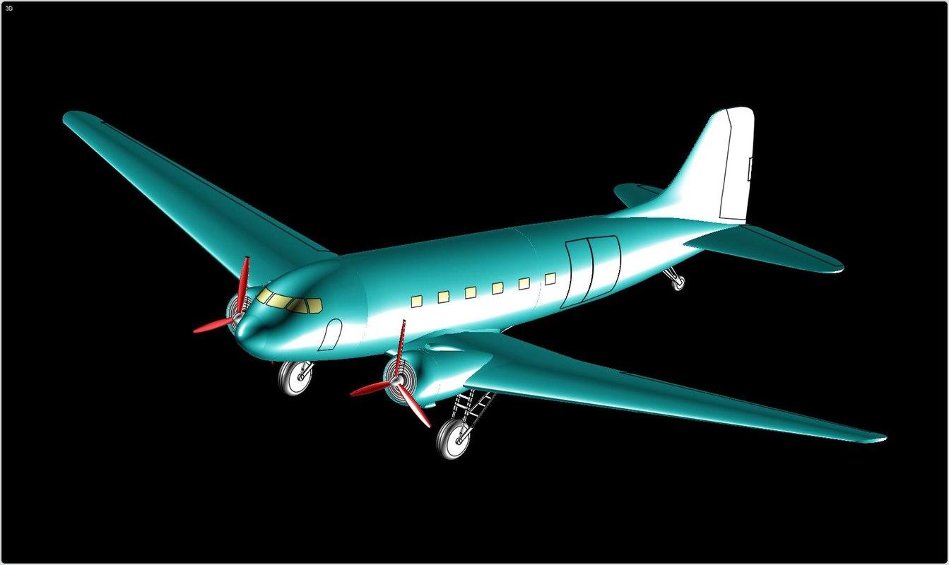 C-47-10.jpg