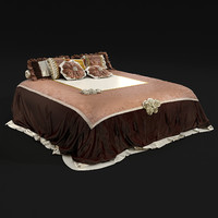 3d bedclothes bed cloth