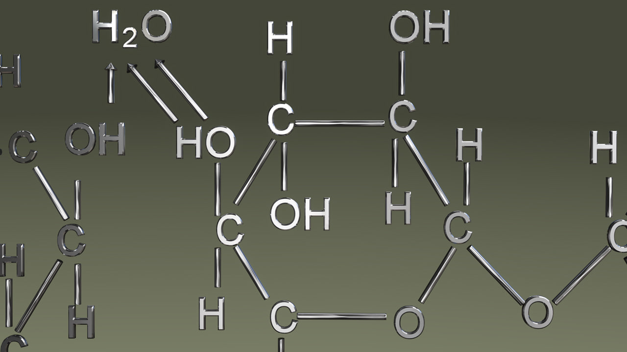 B0165 Cellulose_closeup.jpg