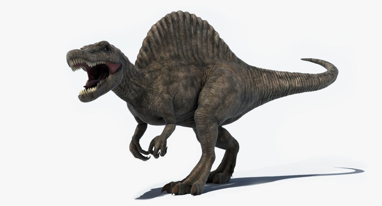 SpinosaurusSignatureWide.png