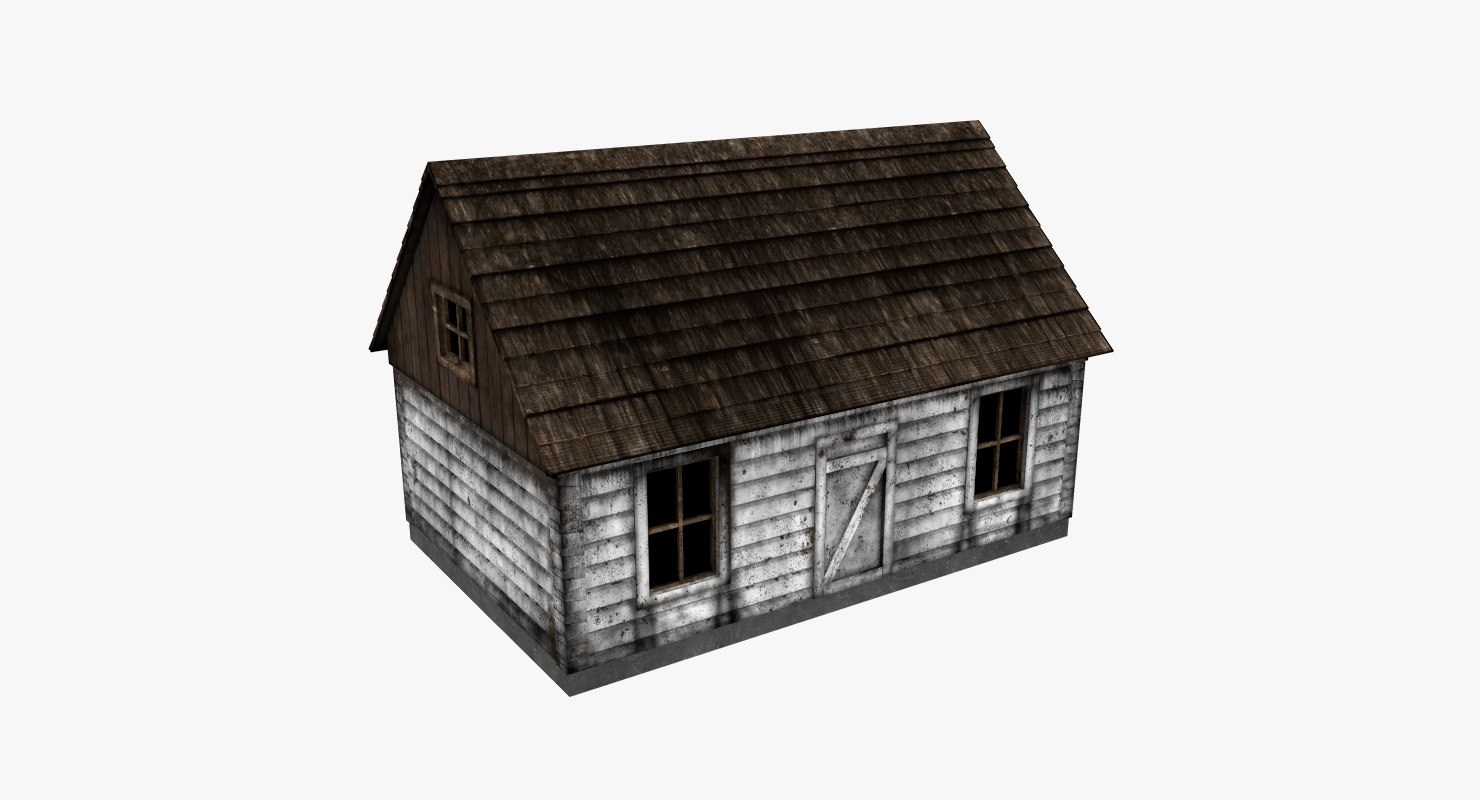 cabin01_01.png