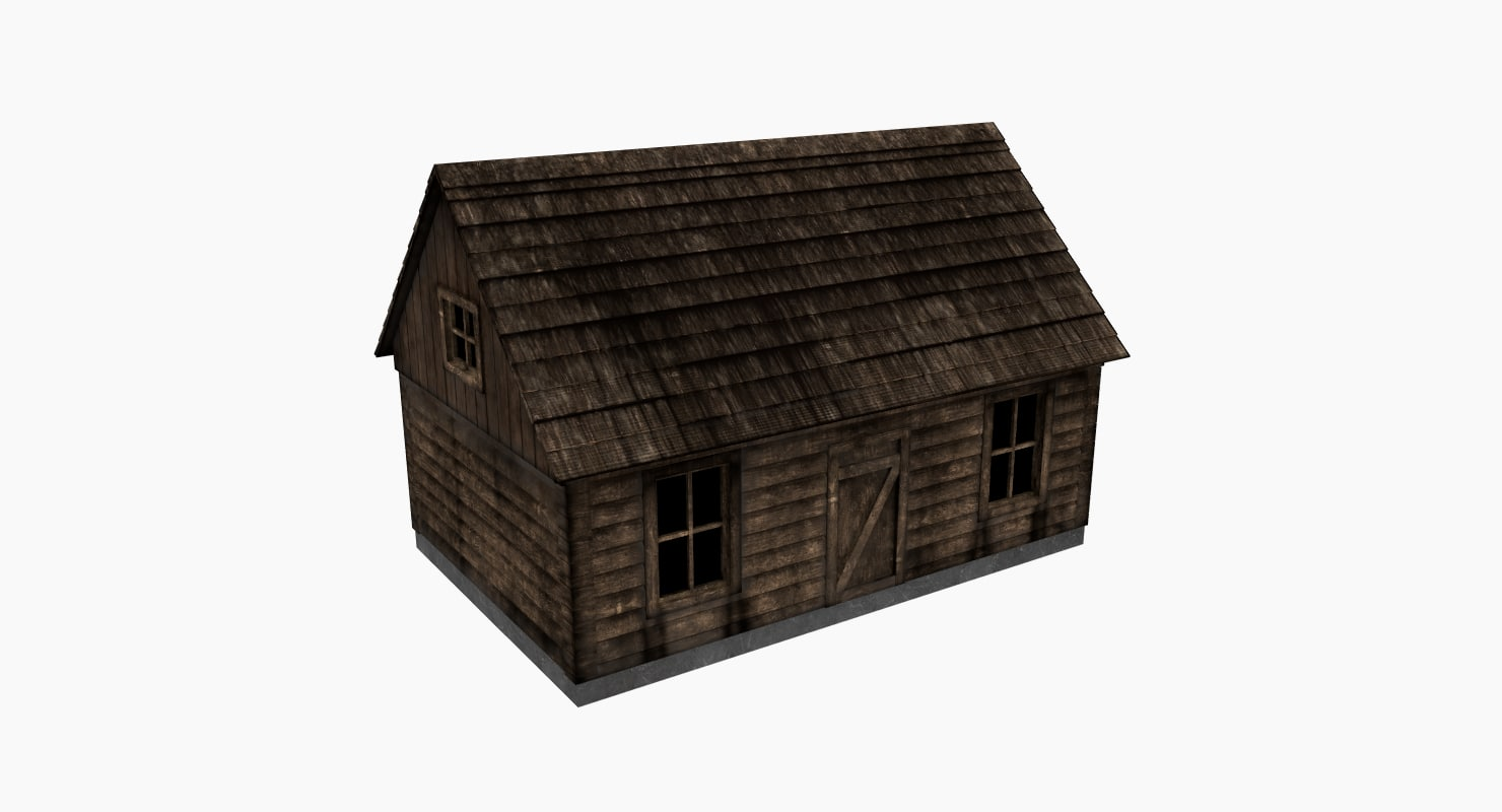 cabin02_01.png