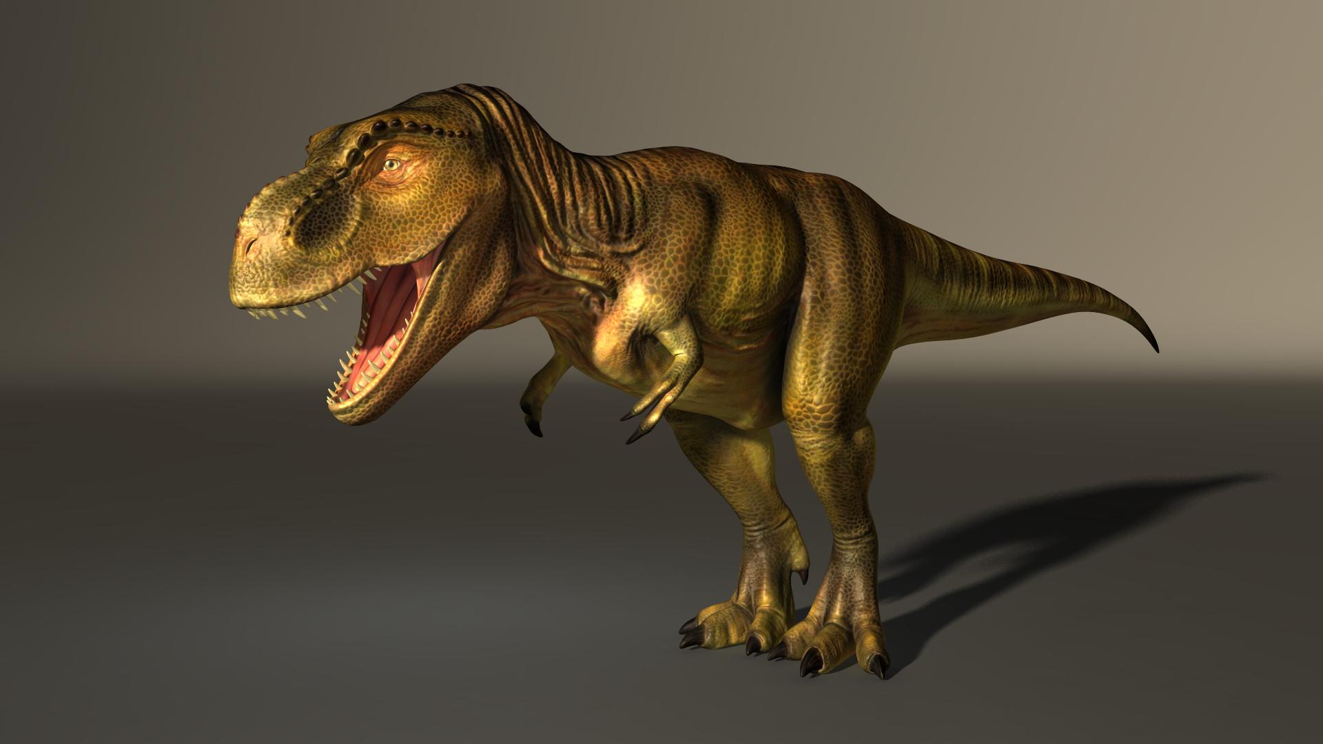 TyrannosaurusRex_1.png