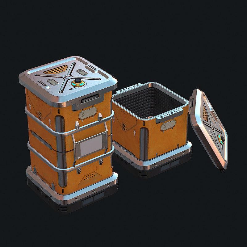 Crate_01.jpg