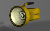 max builders torch
