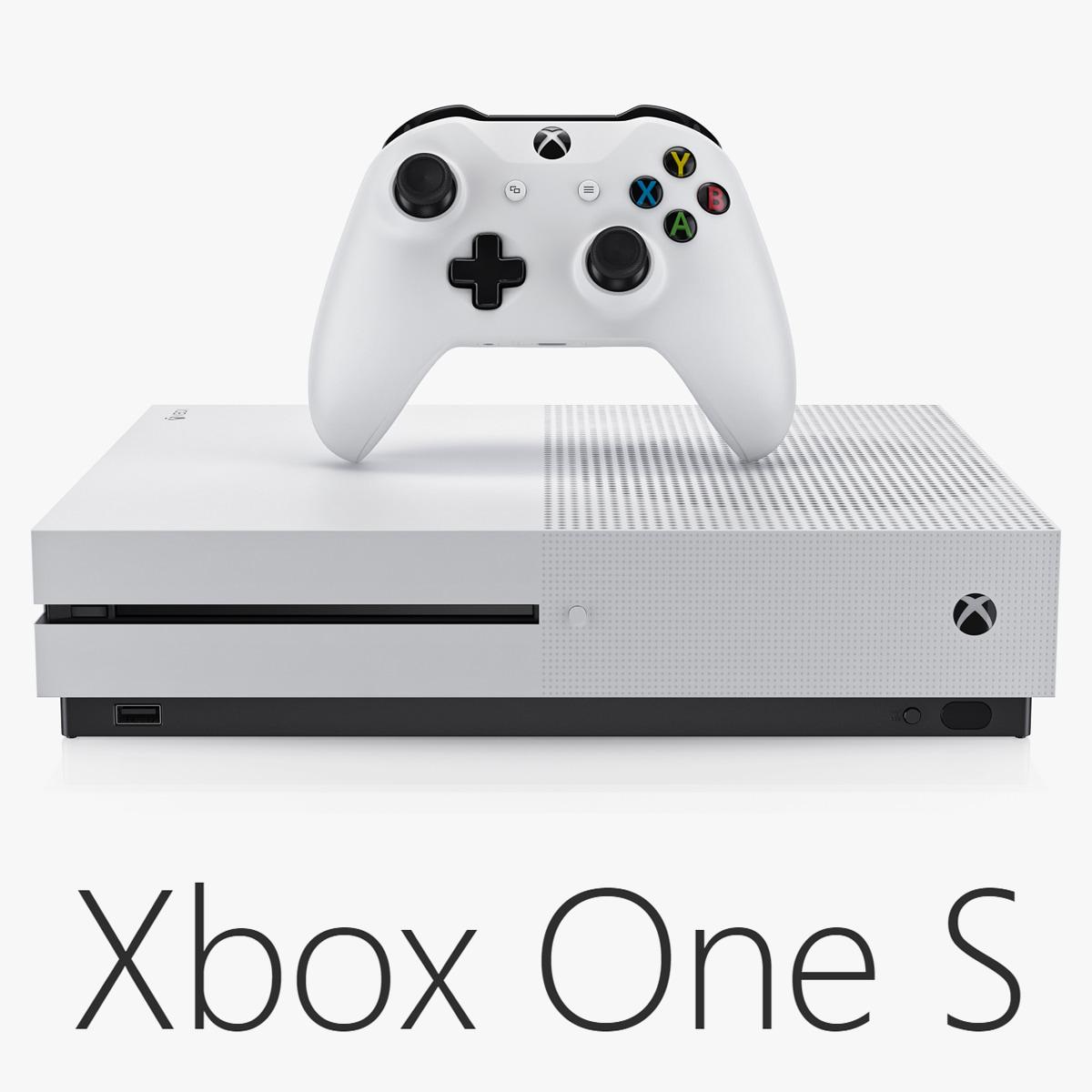 Xbox_One_S_Console_00.jpg