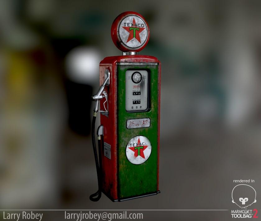 GasPumpRender.png