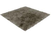 carpet fur