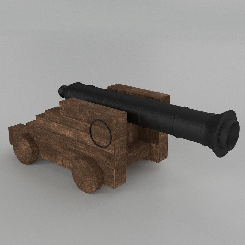Naval-Cannon---00.jpg