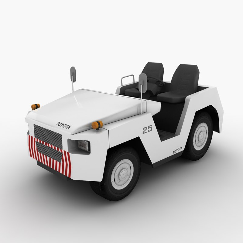 Toyota_TD-25_preview_0000.jpg